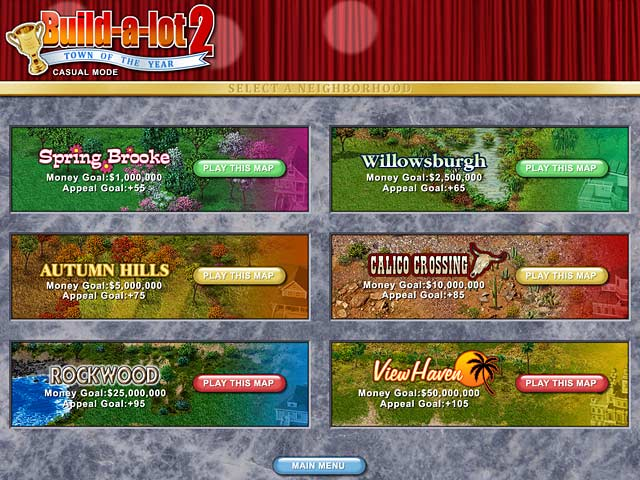 Build-a-lot 2: Town of the Year Screenshot http://games.bigfishgames.com/en_build-a-lot-2-town-of-the-year/screen1.jpg