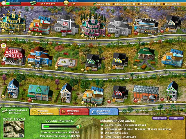 Build-a-lot 2: Town of the Year Screenshot http://games.bigfishgames.com/en_build-a-lot-2-town-of-the-year/screen2.jpg
