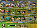 Build-a-lot 2: Town of the Year - Mac Screenshot-2