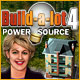 download Build-a-Lot 4: Power Source free game