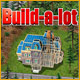 Build-a-lot - Free game download