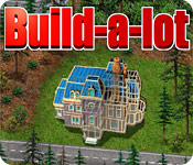 Build-a-lot casual game - Get Build-a-lot casual game Free Download