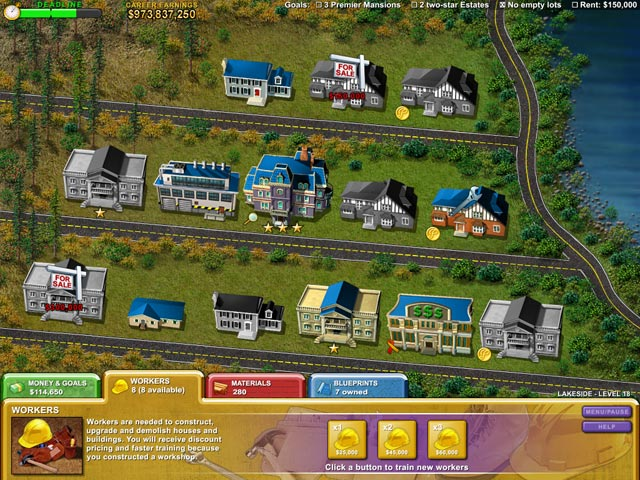 Build-a-lot Screenshot http://games.bigfishgames.com/en_build-a-lot/screen1.jpg