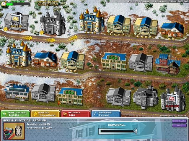 Build-a-lot Screenshot http://games.bigfishgames.com/en_build-a-lot/screen2.jpg