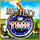 Build-in-Time Game