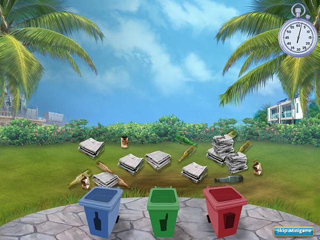Bezpłatne pobieranie Build It Green: Back to the Beach