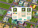 Build It! Miami Beach Resort - Online Screenshot-3
