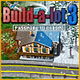 Download Build-a-lot 3: Passport to Europe Game