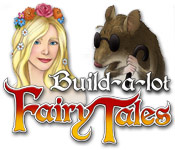 Build-a-lot: Fairy Tales Game Featured Image