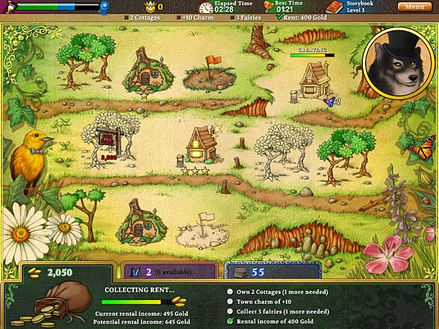 Build-a-lot: Fairy Tales Screenshot http://games.bigfishgames.com/en_buildalot-fairy-tales/screen1.jpg