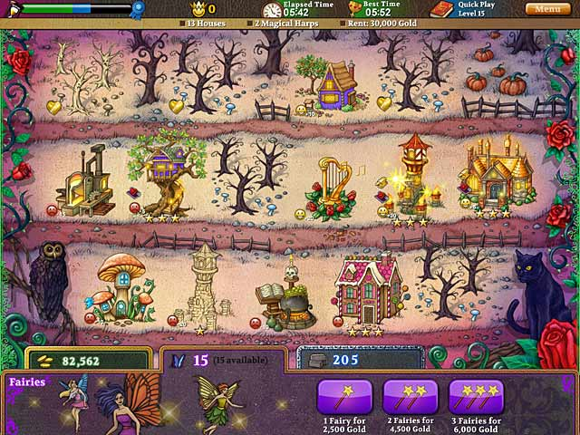 Build-a-lot: Fairy Tales Screenshot http://games.bigfishgames.com/en_buildalot-fairy-tales/screen2.jpg