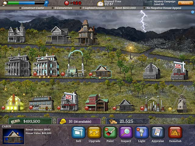 play build a lot online free without downloading