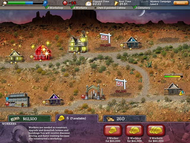 Build A Lot Games Free Full Version