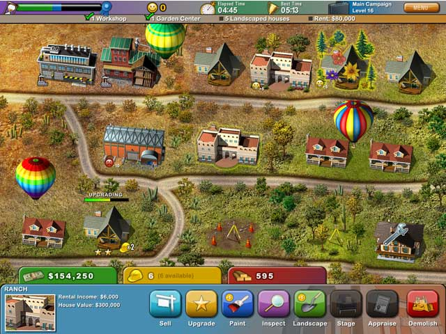 Build-a-lot: On Vacation Screenshot http://games.bigfishgames.com/en_buildalot-on-vacation/screen1.jpg
