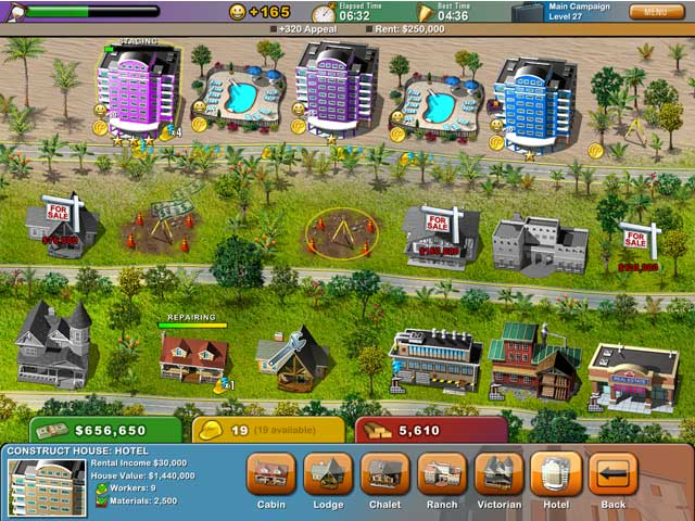 Build-a-lot: On Vacation Screenshot http://games.bigfishgames.com/en_buildalot-on-vacation/screen2.jpg