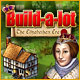 Build-a-Lot: The Elizabethan Era - Free game download