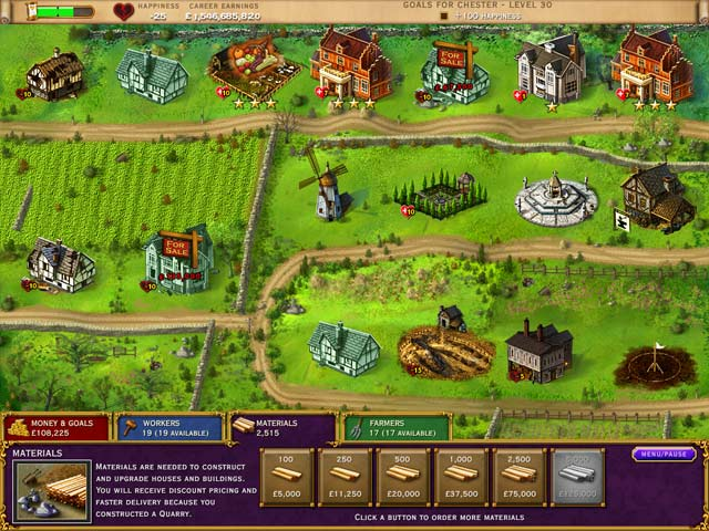 Build-a-Lot: The Elizabethan Era Screenshot http://games.bigfishgames.com/en_buildalot-the-elizabethan-era/screen1.jpg