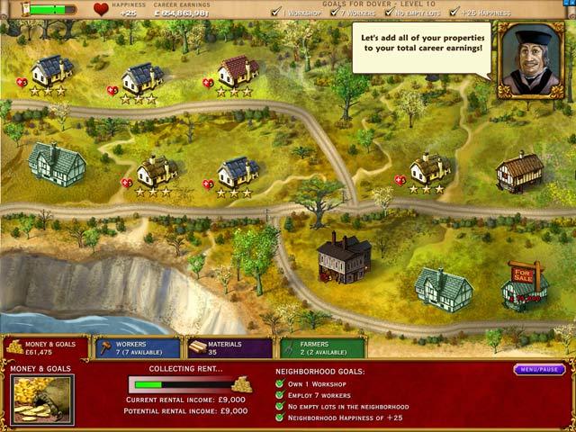 Build-a-Lot: The Elizabethan Era Screenshot http://games.bigfishgames.com/en_buildalot-the-elizabethan-era/screen2.jpg