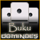 Download Buku Dominoes