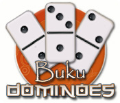 Buku Dominoes Feature Game