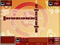 Buku Dominoes casual game - Screenshot 2