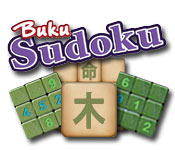 Buku Sudoku Game Featured Image