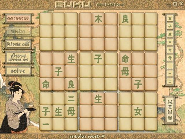 Click To Download Buku Sudoku