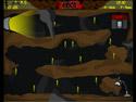in-game screenshot : Bulbat (og) - Help poor Bulbat!