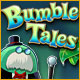 Bumble Tales - Free game download