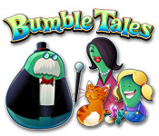 Bumble Tales Game Featured Image