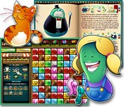 Bumble Tales game download