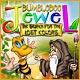 BumbleBee Jewel - Free game download