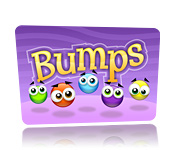 Bumps Game Featured Image