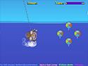 in-game screenshot : Bungee Jumping Fun (og) - Have some Bungee Jumping Fun!
