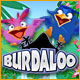 Burdaloo - Free game download