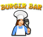 Burger Bar - Online