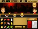 Burger Bar - Online Screenshot-1