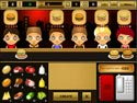 Burger Bar - Online Screenshot-2