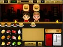 Burger Bar - Online Screenshot-3