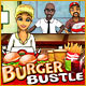 Download Burger Bustle