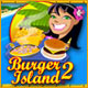Free online games - game: Burger Island 2: The Missing Ingredients