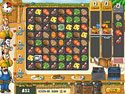 Download Burger Rush ScreenShot 2