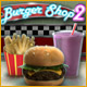 Free online games - game: Burger Shop 2