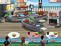 Burger Shop 2 screenshot 1