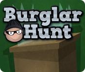 game - Burglar Hunt