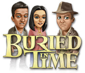 Download Buried in Time