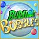 download Bursting Bubbles free game