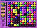 in-game screenshot : Bursting Bubbles (pc) - Eine Puzzle-Party wartet auf Dich!