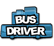 Bus Driver Game Featured Image