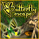 Butterfly Escape - Free game download